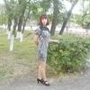 Ekaterina, 44, Artsyz