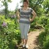 Марина, 56, г.Шимск