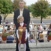 Юрий Мечеславови, 35, г.Минск
