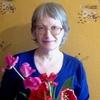 Наталья, 61, г.Ульяновск