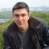 Виалий, 26, г.Мичуринск