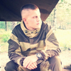 Maksim, 23, г.Балтийск