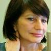 Тина, 64, г.Химки