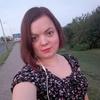 Евия, 22, г.Рига