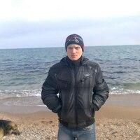 Александр, 33 года, Дева, Феодосия