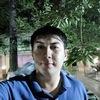 Азамат, 34, г.Астана