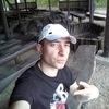 Віталій, 28, г.Warszawa