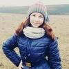 Марина, 16, г.Старая Синява