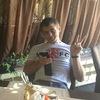 Константин, 26, г.Надым