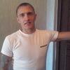 Павлик Шоличев, 47, г.Кемерово