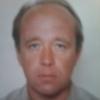 Константин, 60, Львів