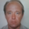 Константин, 60, г.Львов