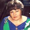 Тамара, 58, г.Харьков