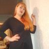 Юлия, 25, г.Северодонецк