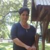 Ольга, 54, г.Саратов
