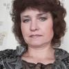 Анжелика, 49, г.Петропавловск