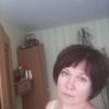 Алена, 49, г.Вильнюс