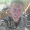 Влад, 23, г.Миргород