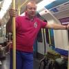 Oleg, 49, г.Рига