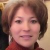 Шолпан, 38, г.Шымкент (Чимкент)