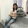 Наталья, 33, г.Барнаул
