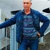 Пётр, 51, Єнакієве