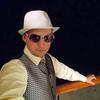 Kiril Or, 34, г.Cliffside Park