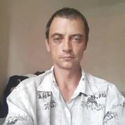 Михаил 41 Николаев