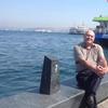 Moayad, 52, г.Харьков