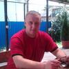mech, 35, г.Краснодар