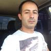 David, 32, г.Владикавказ