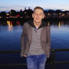 Piotrek, 34, г.Роттердам