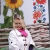 Мила, 61, г.Чернигов