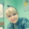 Наталія, 30, г.Гадяч