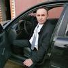 Синицын Юрий, 55, г.Владимир