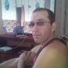 вова, 34, г.Яр