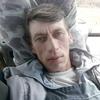 Олег, 41, г.Елабуга