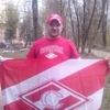 Вадим, 45, г.Тверь