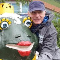 Сергей, 48 лет, Близнецы, Орск