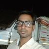 Sarthakpriya, 27, г.Рауркела