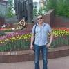 Владимир, 38, г.Усть-Илимск