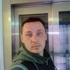 Александр, 37, г.Белоозёрский