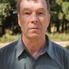 николай, 64, г.Калуга