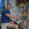 Ник, 61, г.Керчь