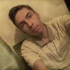кирилл, 23, г.Бишкек