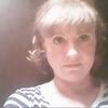 Наталья, 48, г.Омск