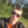 Vladislav, 26, Pskov