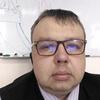 Алексей, 38, г.Муравленко