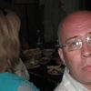 Владимир, 54, г.Знаменка