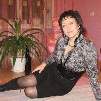 Галина, 58 лет, Телец, Балаково